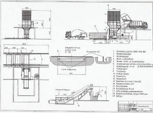 siirtokuormaus-2